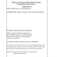 DTIC-AD-P010770