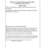 DTIC-AD-P014061