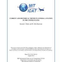 ICAT-2012-6