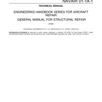 NAVAIR-01-1A-1