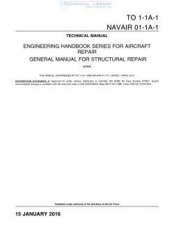 navair 01 1a 1 abbott aerospace sezc ltd rh abbottaerospace com navair technical manual contract requirements navair technical manual 00-25-8