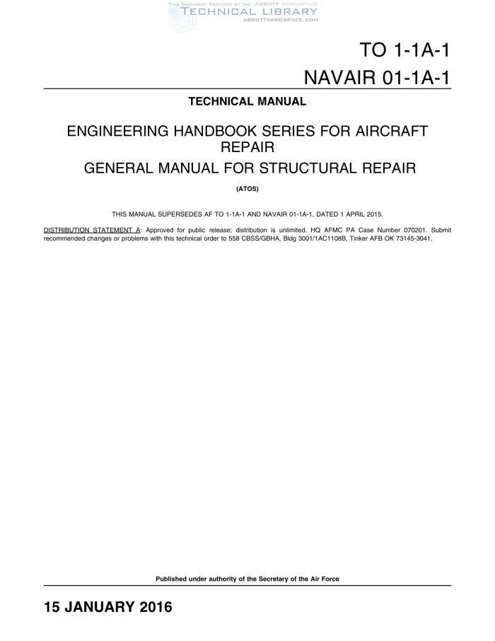 navair 01 1a 1 abbott aerospace sezc ltd rh abbottaerospace com navair technical manual 00-25-8 NAVAIR Publications