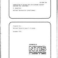 NTIS-AD-A-008-590