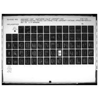 USDC-AD-A032-403