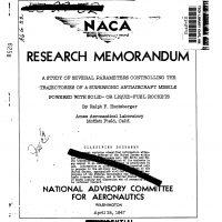 naca-rm-a6g22