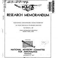 naca-rm-a7j23