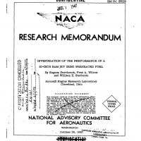 naca-rm-e6i23