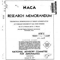 naca-rm-e6l02