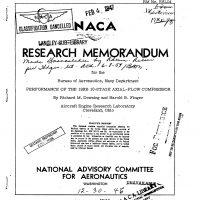 naca-rm-e6l04