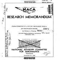 naca-rm-e6l27a