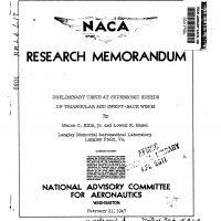naca-rm-l6l17
