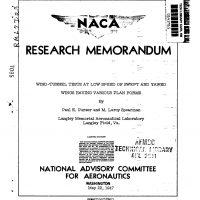naca-rm-l7d23