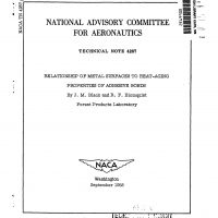 naca-tn-4287