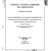 naca-tn-4409