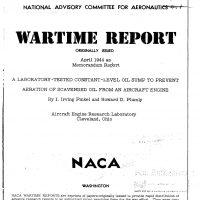 naca-wr-e-182