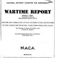 naca-wr-e-185