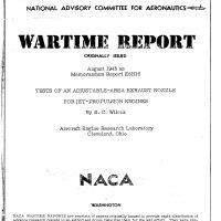 naca-wr-e-265