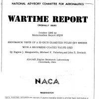 naca-wr-e-270
