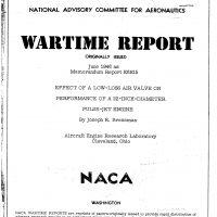 naca-wr-e-279