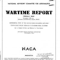 naca-wr-e-29