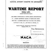 naca-wr-l-355