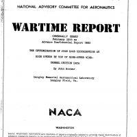 naca-wr-l-436