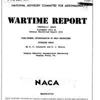 naca-wr-l-438