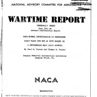 naca-wr-l-445