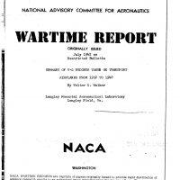 naca-wr-l-453