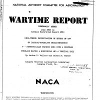 naca-wr-l-459