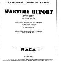 naca-wr-l-467