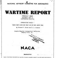 naca-wr-l-474