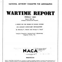 naca-wr-l-491