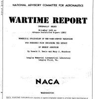 naca-wr-l-5