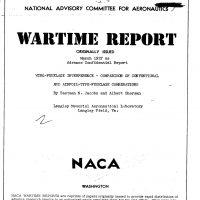 naca-wr-l-509