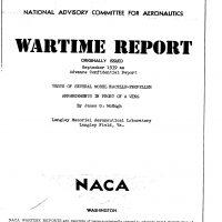 naca-wr-l-510