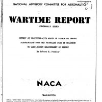 naca-wr-l-517
