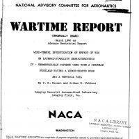 naca-wr-l-520