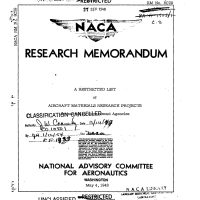 naca-rm-8c29