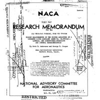 naca-rm-a7j24