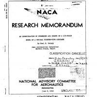 naca-rm-a8a20