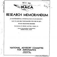 naca-rm-a8e14