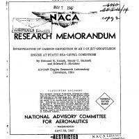 naca-rm-e6k01