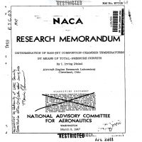 naca-rm-e7c03