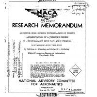naca-rm-e7f10