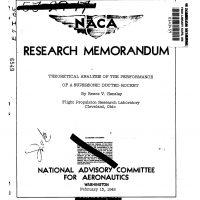 naca-rm-e7i05