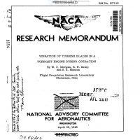 naca-rm-e7l18