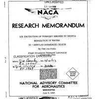 naca-rm-e8a29