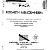naca-rm-e8a30