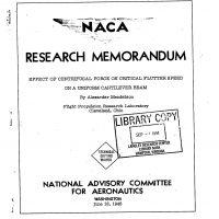 naca-rm-e8b05